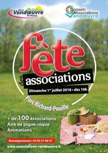 illustration-fete-des-associations-2018_1-1528271628
