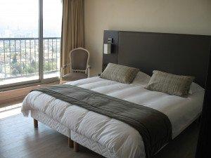 r1645_110_chambre_d_hote_maison_de_l_esplanade_saint_gaudens_44